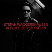 Aus Der Zeit gefallen Doppel-CD Cover